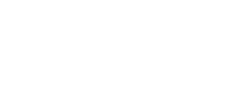 page-hearing_aids_assistive logo